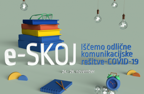 E_SKOJ_save the date_povabilo-28.png